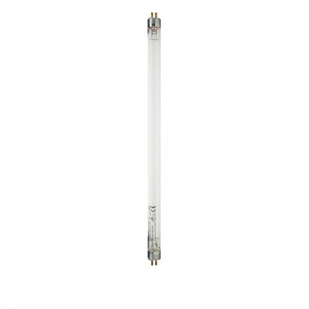 Лампа сменная Бьюти-Сервис для стерилизатора 8 W
