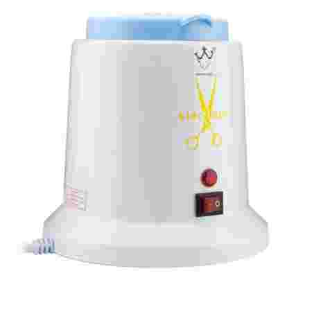 Стерилизатор для инструментов Бьюти-Сервис кварцевый керамика WN308B/9008