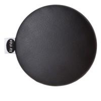 Подлокотник AirMax круглый (Черный)