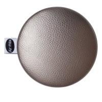 Подлокотник AirMax круглый (Металлик)