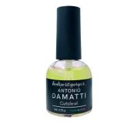 Масло для кутикулы ANTONIO DAMATTI Cuticle Oil (Lemon)