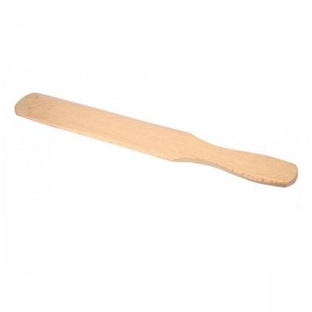 Шпатель деревянный ARCOCERE 1 шт.