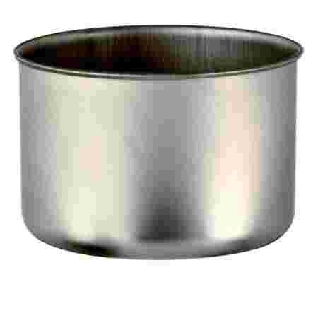 Кружка алюминиевая ARCOCERE без ручки 400 мл