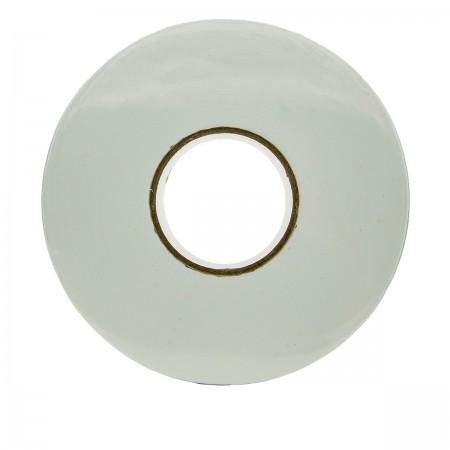 Стрипсы для депиляции ARCOCERE Fliselina 80гм2 100м