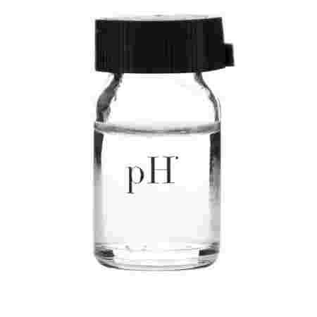 Лосьон pH Flower ARTISAN регенерирующий против выпадения волос 15 мл