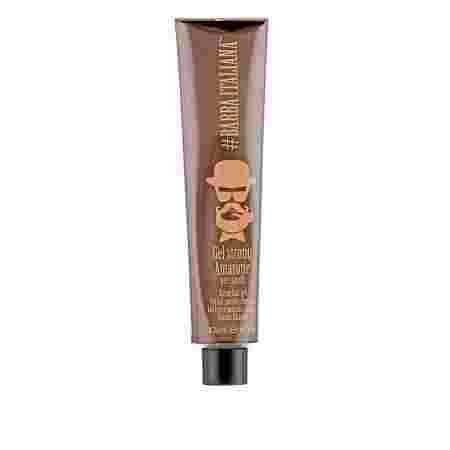 Гель для волос сильной фиксации Barba Italiana AMARONE 10 мл