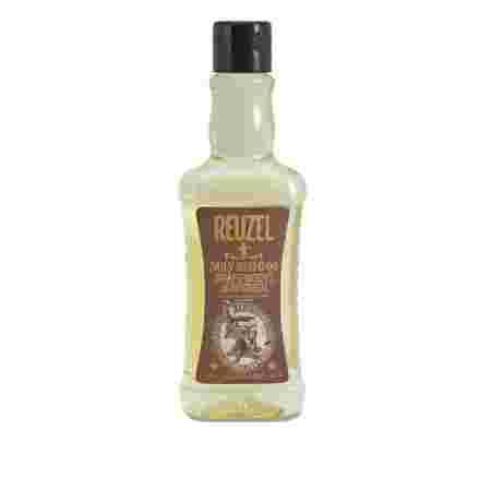 Шампунь Reuzel Daily Shampoo 350 мл