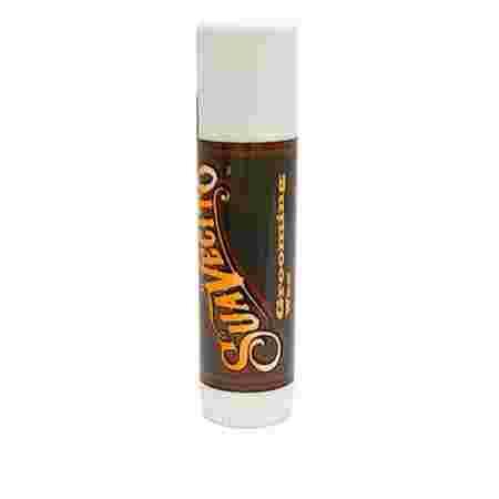 Воск для усов и бороды SuaVecito Grooming Wax 16 мл