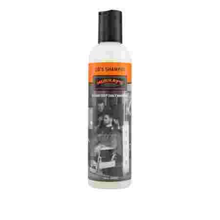 Шампунь Murray's CD'S Shampoo для удаления бриолина с волос 236 мл
