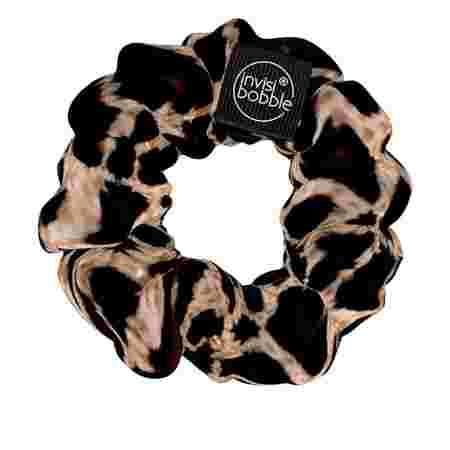 Резинка-браслет для волос Beauty Brands Invisibobble SPRUNCHIE Purrfection