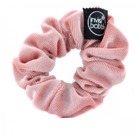Резинка-браслет для волос Beauty Brands Invisibobble SPRUNCHIE Prima Ballerina