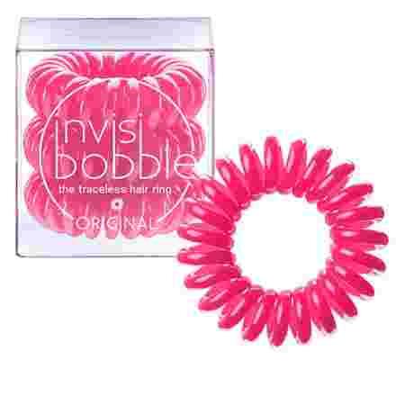 Резинка-браслет для волос invisibobble ORIGINAL (Pinking of You)