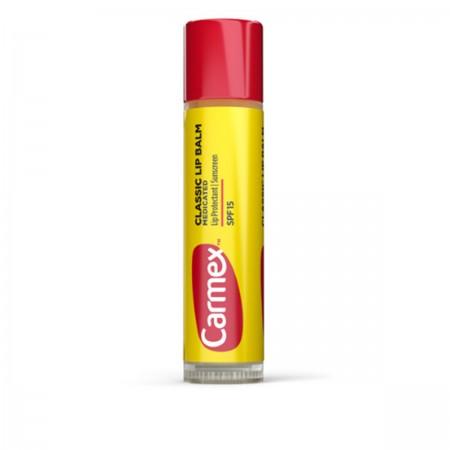 Бальзам для губ Beauty Brands Carmex stick Classic 4,25 г