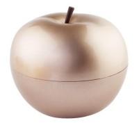 Крем для рук фрукты CARE & BEAUTY 80 мл (Золотое яблоко)