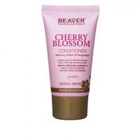 Кондиционер BEAVER Cherry Blossom для ежедневного применения 40 мл