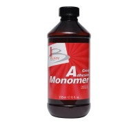 Мономер BLAZE А (максимальная адгезия), 118 мл