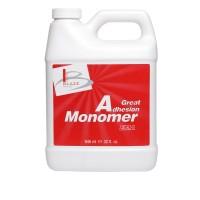 Мономер BLAZE А (максимальная адгезия), 946 мл