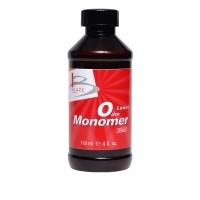 Мономер BLAZE O (-40% испарений), 118 мл