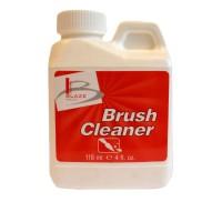 Жидкость BLAZE Brush Cleaner 118 мл