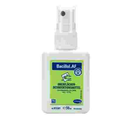 Бациллол BODE АФ 1 мл (разлив)