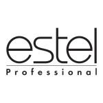Купить краску для волос ESTEL – купить в Харькове, Киев, Украина