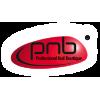 Гель-паста PNB