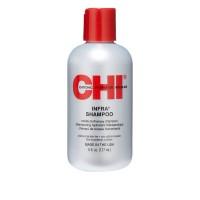 "Шампунь CHI ""Инфра"" CHI Infra Shampoo увлажняющий 177 мл"