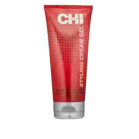 Крем CHI Styling Cream Gel для укладки волос 177 мл