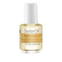 Масло для ногтей CND SolarOil 3,7 мл