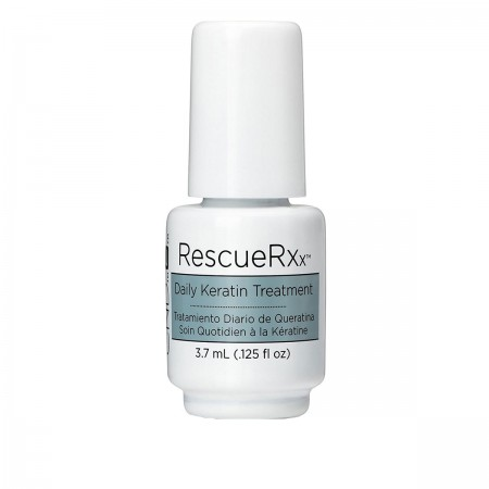 Средство кератиновое CND Essentials Rescure RXX 3,7 мл