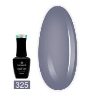Гель-лак Cosmoprofi Color Coat 15 мл (325)