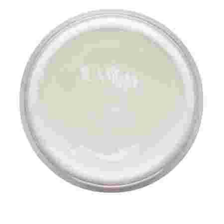 Акрилатик Acrylatic Cosmoprofi  Clear, 50 мл