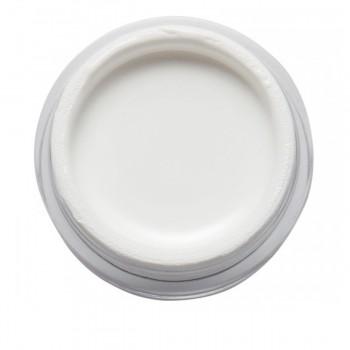 Гель-краска Cosmoprofi Extrem White, 15 г