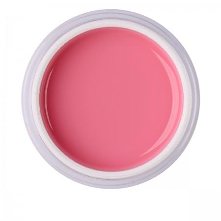 Гель Cosmoprofi камуфлирующий Darfk Pink 15 г