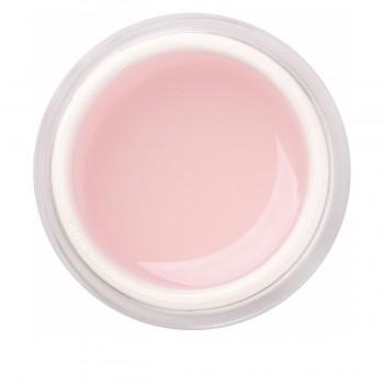 Гель Cosmoprofi однофазный 1-phasen Pink Clear 200 г