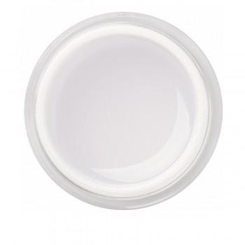 Гель Cosmoprofi однофазный 1-phasen Clear 200 г