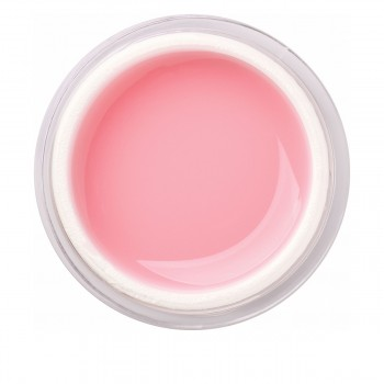 Гель камуфлирующий Cosmoprofi Pink 200 г