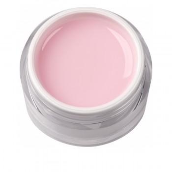 Гель молочный Cosmoprofi Milky Pink 50 г