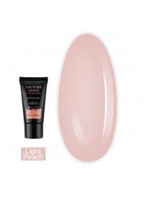 Акригель Couture 30 мл (Light Peach)