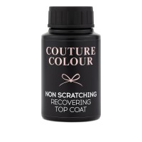 Топ стойкий к царапинам COUTURE NON SCRATCHING Top Coat Recovering 30 мл