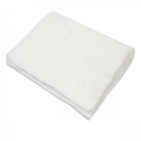 Полотенца гладкие Doily 40*70 40 г/м 100 шт в упаковке