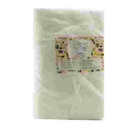 Полотенце гладкое Doily ПМ 35*40см 40 г/м2 100 шт в упаковке