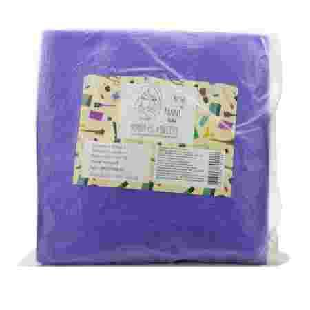 Чехол Doily Panni Mlada на кушетку лиловый 0,8*2,1 м 70 г/м2 luxury