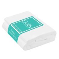 Салфетки сетка Doily 30*40 см 40 г/м2 100 шт в упаковке