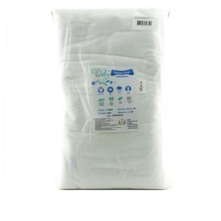 Полотенце сетка Doily 40*70 40 г/м 50 шт в упаковке