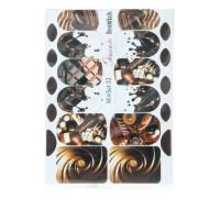 Слайдер DreamNails Omnia mini set (32)
