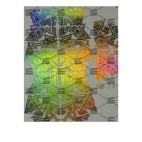 Слайдер DreamNails фольгированный рисунок (TB-71)