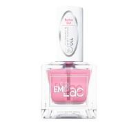 Масло для кутикулы E.MiLac Cuticle Oil Barbie Girl 6 мл