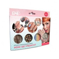 Набор E.Mi Mini Set Princot (02)
