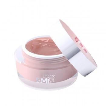 Акригель E.Mi  Acrygel Light Pink 5 г